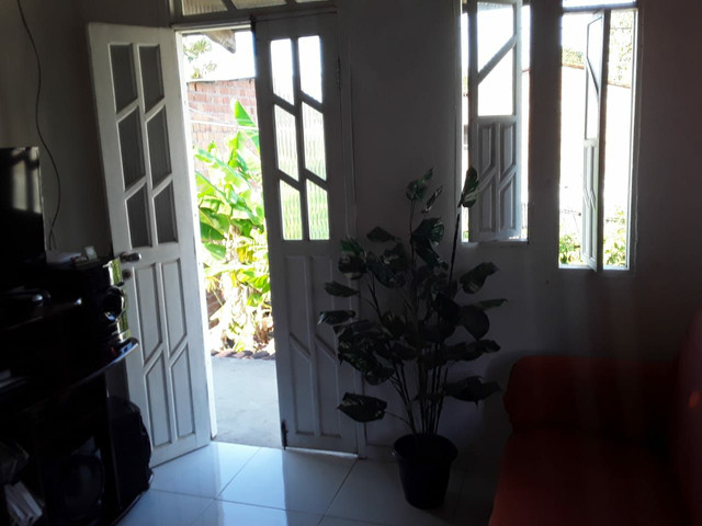 Vendo casa em Vila Sauipe  - Foto 5