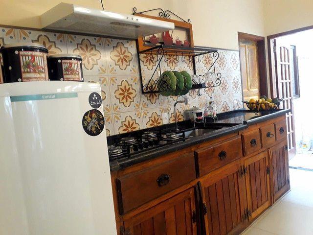 Casa para temporada em Tiradentes MG - Foto 5