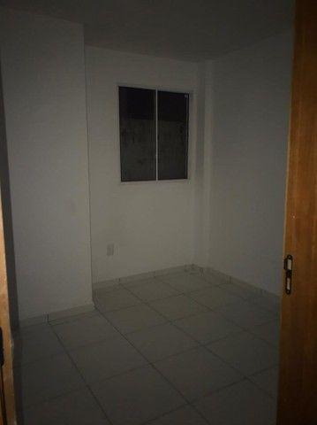 Alugo apartamento ótima oportunidade  - Foto 5