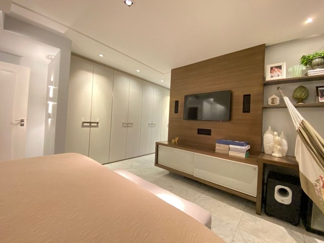 Ed. Centurion - 300 m² - Umarizal - Foto 20