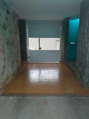 Aluga-se Casa no Jardim Paulistano  - Foto 15