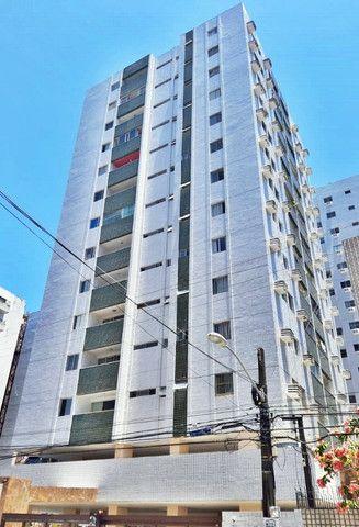 [AL2919] Apartamento com 2 Quartos. Em Boa Viagem !!