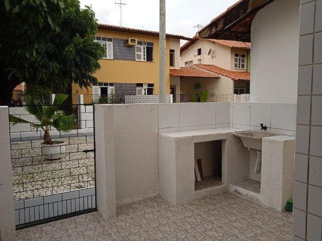 Dúplex Condomínio Maraponga Sul-Maraponga/Parangaba - Foto 16