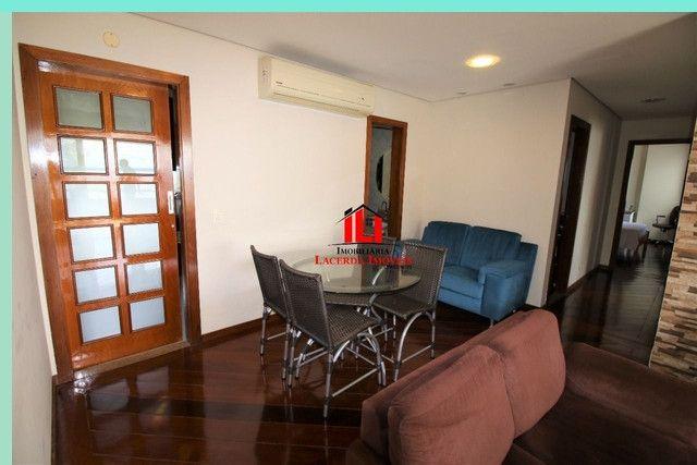 Condomínio_Edifício_Solar_da_Praia Apartamento_Cobertura rvlwgzdftq ivgldzuaos - Foto 14