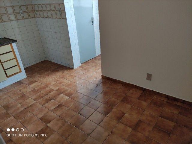 Apartamento para aluguel, 2 quartos, 1 vaga, Coração Eucarístico - Belo Horizonte/MG - Foto 8