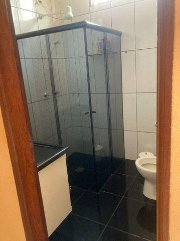 EM Vende se casa em Marambaia  - Foto 3
