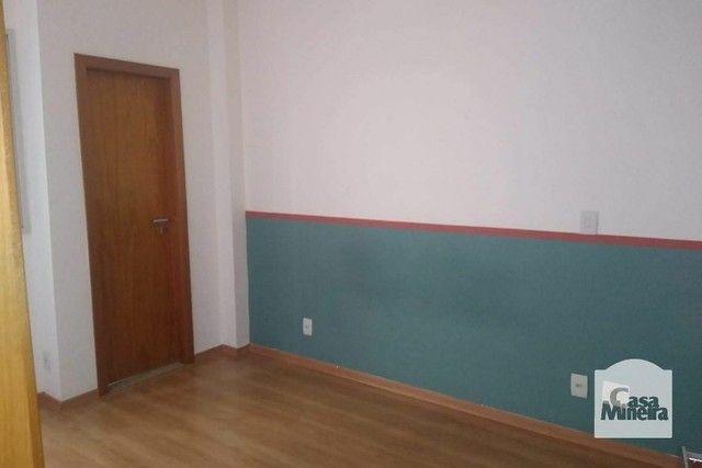 Apartamento à venda com 3 dormitórios em Lourdes, Belo horizonte cod:323880 - Foto 11