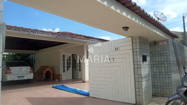 Casa solta á venda no centro da cidade de Gravatá/PE!! codigo: 3053 - Foto 3