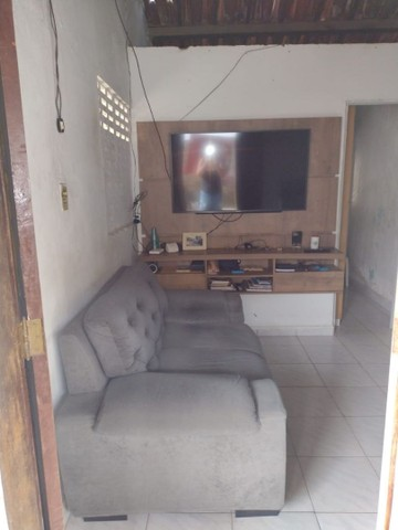 Casa no Benedito Bentes 2 - Foto 14