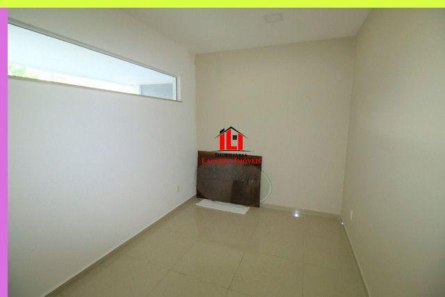 Condomínio_Residencial_Passaredo com_3Suites+Escritório nfeloxuwcr psjzrdxlei - Foto 10