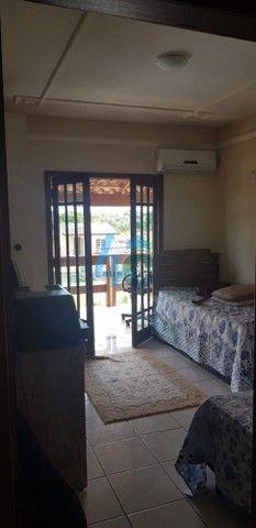 Casa com 3 dormitórios à venda, 265 m² por R$ 790.000,00 - Village 3 - Porto Seguro/BA - Foto 5