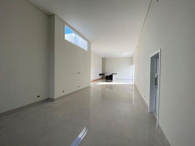 VENDA   Casa, com 3 quartos em SÃO CONRADO, MARINGÁ - Foto 6