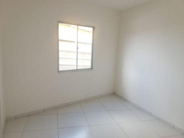 Apartamento para alugar com 2 dormitórios em Rosa dos ventos, Parnamirim cod:AP0163 - Foto 15