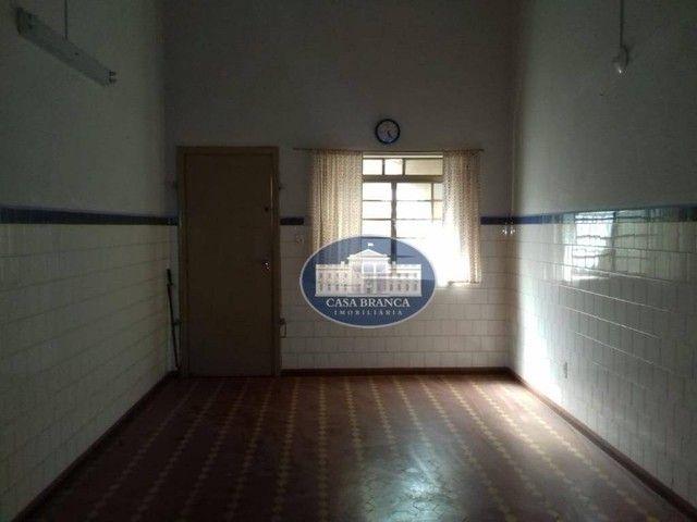Salão comercial para locação, São João, Araçatuba. - Foto 6
