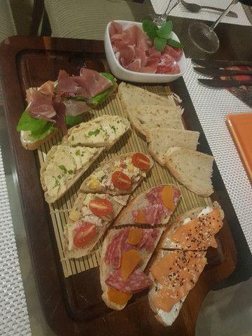 Cozinheira/doméstica (pode ser de outra cidade) - Foto 3