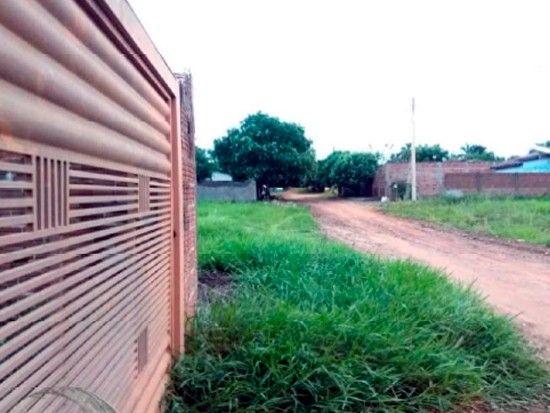 Casa - Anastácio - MS - Foto 3
