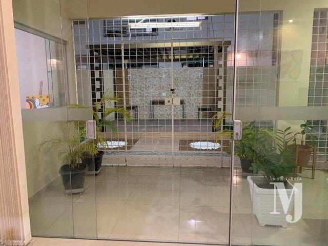 Casa com 6 dormitórios à venda, 450 m² por R$ 900.000 - Jardim Atlântico - Olinda/PE - Foto 6