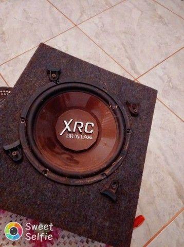 Caixa de son bravoxxx  - Foto 2