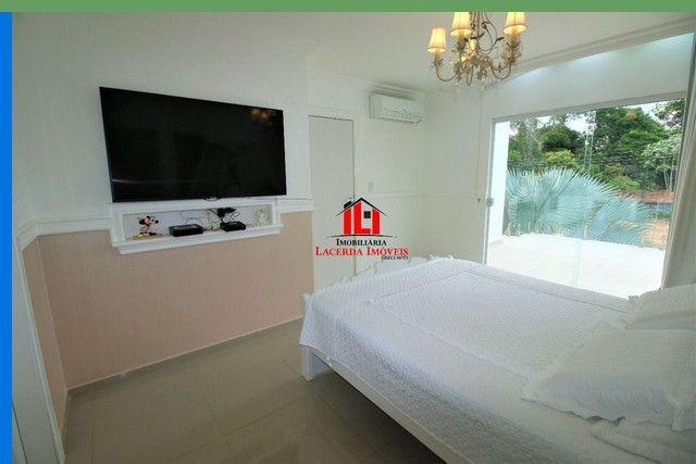 Condomínio_Residencial_Passaredo com_3Suites+Escritório nfeloxuwcr psjzrdxlei - Foto 5