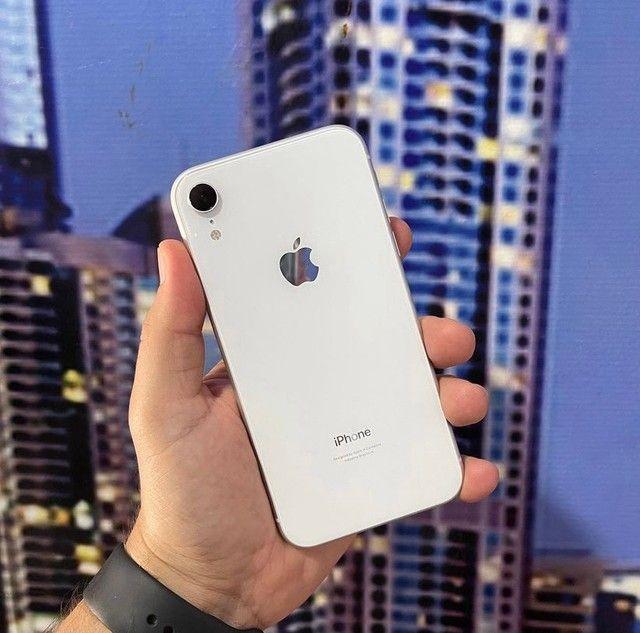 iPhone XR 64GB 3.000