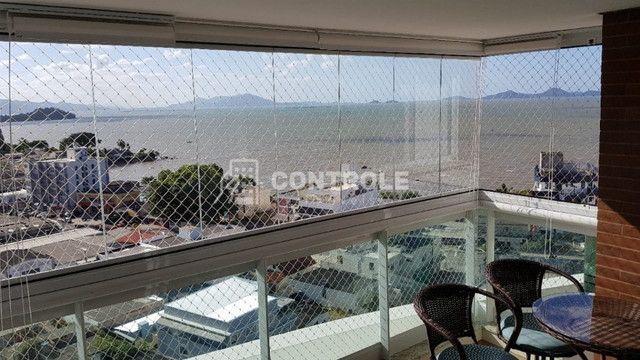 (La) Planta de 4 quartos, revertido em 3 quartos, bairro Barreiros! Conheça - Foto 16