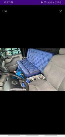 Caminhão 24250 - Foto 8