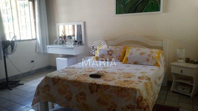 Casa solta á venda no centro da cidade de Gravatá/PE!! codigo: 3053 - Foto 11