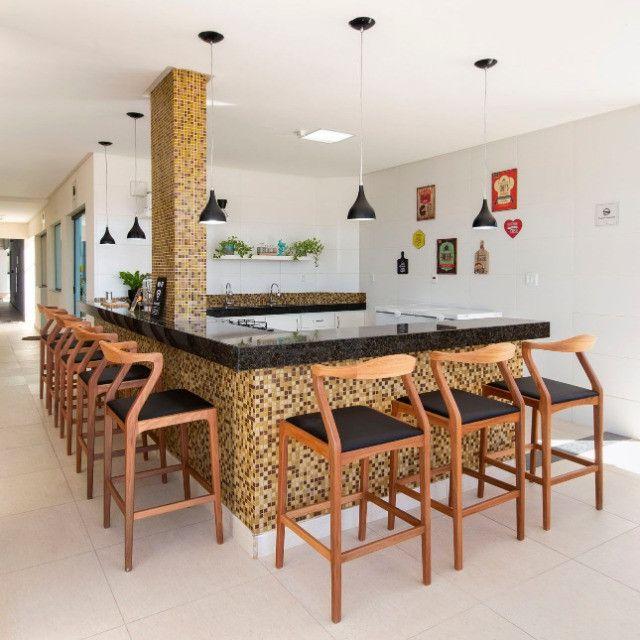 Saron Milão Residencial - Apartamento para venda tem 72 metros quadrados com 3 quartos - Foto 7
