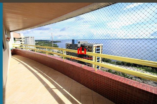 Condomínio_Edifício_Solar_da_Praia Apartamento_Cobertura rvlwgzdftq ivgldzuaos