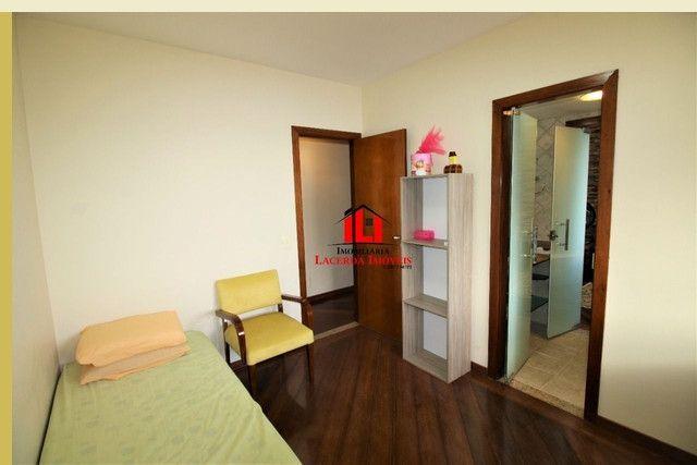 Apartamento_Cobertura Condomínio_Edifício_Solar_da_Praia rshjzdiveq xkshveytji - Foto 5