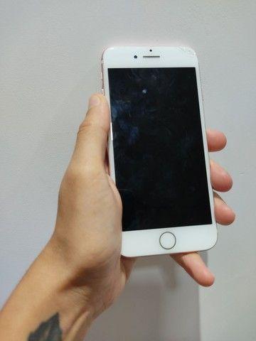 iPhone 7 128G - Foto 5