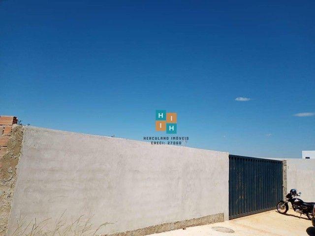 Lote 900m² com escritório à venda, - Boa Esperança - Sete Lagoas/MG - Foto 2
