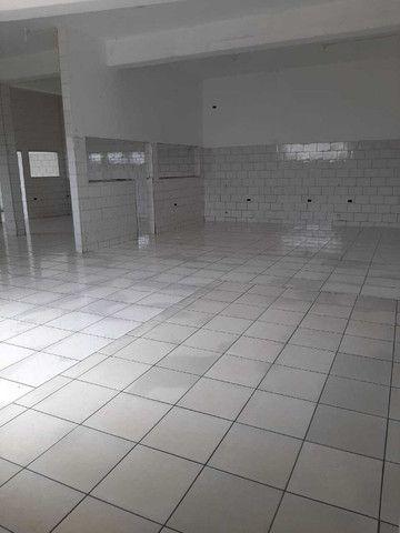 Salão Galpão comercial Jd Sta Lúcia / Paineiras - Foto 2