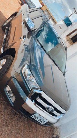 Vende-se uma Ford ranger   - Foto 2