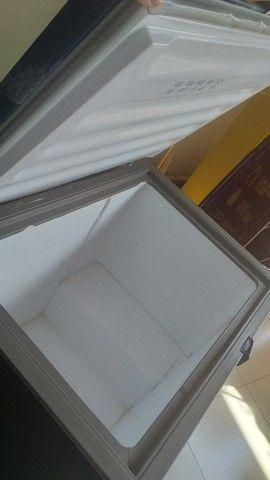 Freezer Consul  - Foto 5