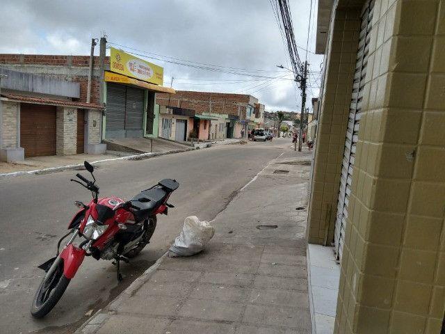 Aluga-se ponto comercial próximo a Duque Caxias - Foto 6