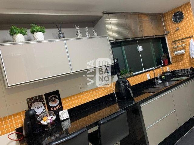Viva Urbano Imóveis - Apartamento na Colina/VR - AP00454 - Foto 5
