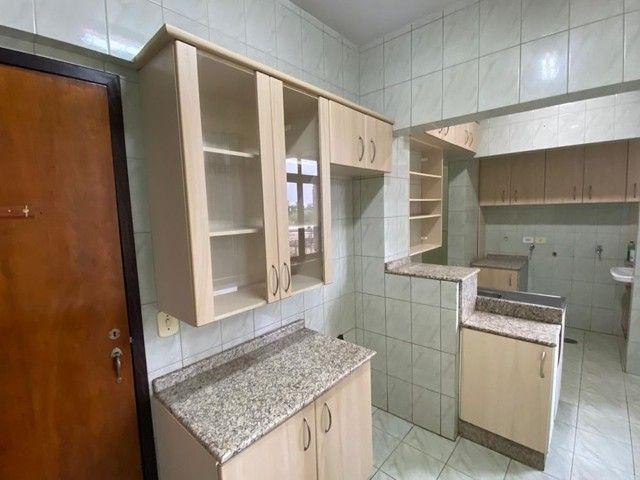 VENDA   Apartamento, com 3 quartos em CENTRO, MARINGÁ - Foto 9