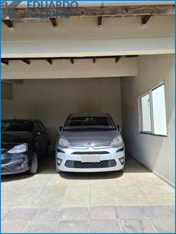 Apartamento com 3 dormitórios, suíte, 160,60m², 2 vagas, Rua Caxias, Esteio - Foto 17