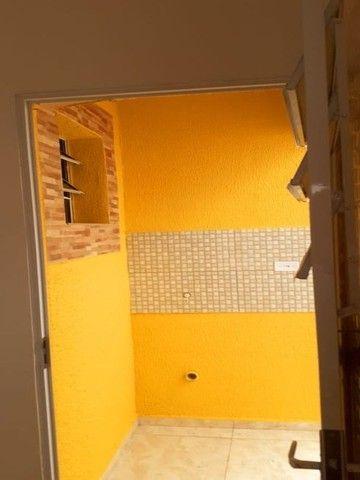 Casa Nova em Itanhaém h - Foto 3