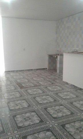 Aluga-se casa em Bragança, Pará - Foto 6