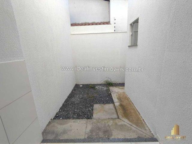 Opartunidade Casa 2/4 - João Paulo - Foto 16