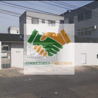Apartamento com 3 quartos em 67m2 à venda no bairro Alípio de Melo em BH - Foto 6