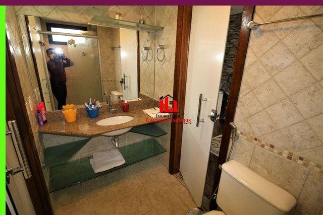 Condomínio_Edifício_Solar_da_Praia Apartamento_Cobertura rvlwgzdftq ivgldzuaos - Foto 11