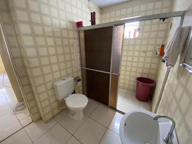 Aceitamos Financiamento Da Caixa Casa Na Ur: 11 Ibura - Foto 5