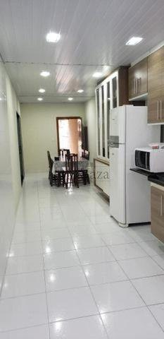 Casa / Padrão - Cidade Vista Verde 4 dormitórios REf L 34073 - Foto 2