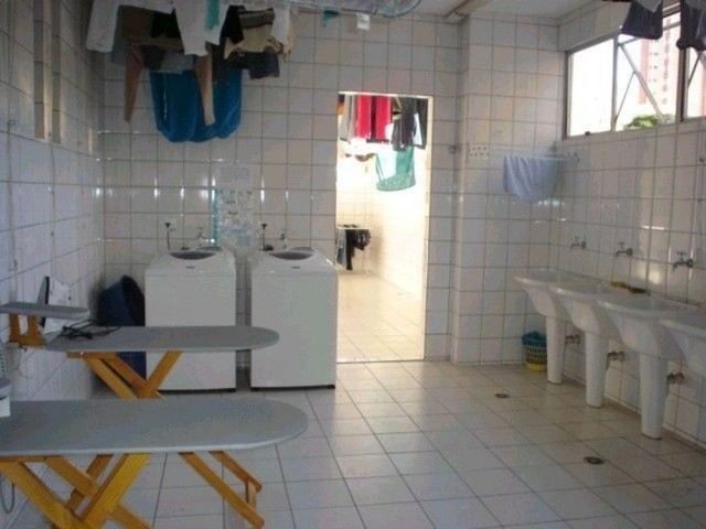 VENDA | Apartamento, com 1 quartos em ZONA 07, MARINGÁ - Foto 12