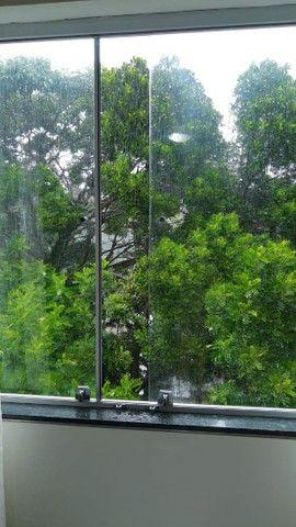 Apartamento à venda, 70 m² por R$ 275.000 - Torre - Recife/PE - Foto 2
