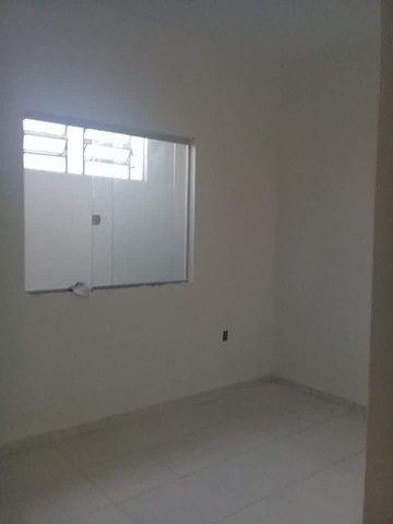 Casa quitada 110mil - Foto 3