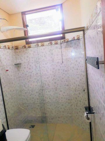 Casa para temporada em Tiradentes MG - Foto 6